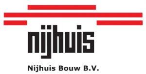 nijhuis_logo_gr